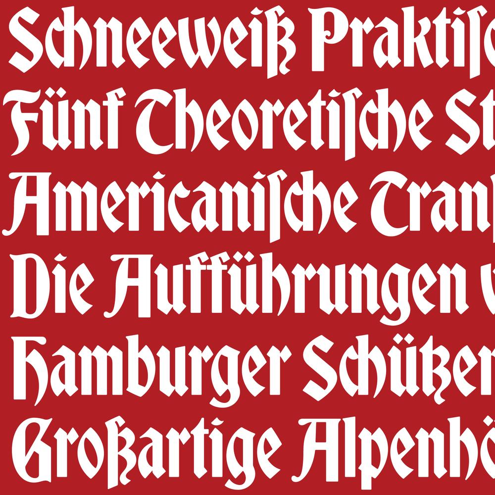 bradley-djr-font-of-the-month-german.png