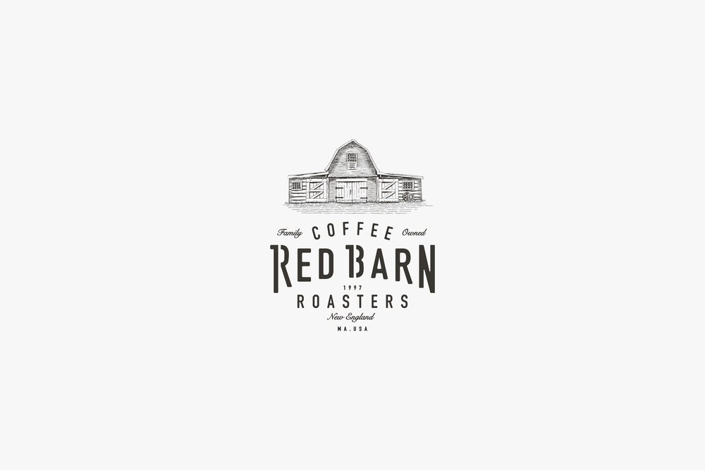 Adam_Danielson_Red_Barn13.jpeg