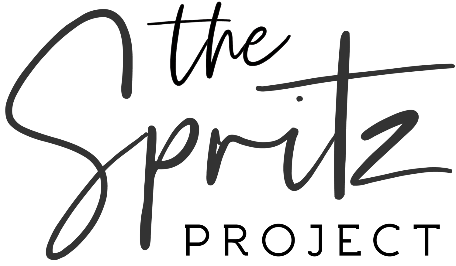 The Spritz Project
