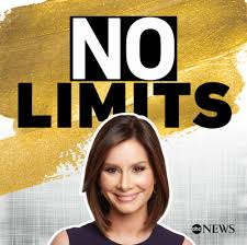 No Limits - Topics: Interviews with business founders and leaders