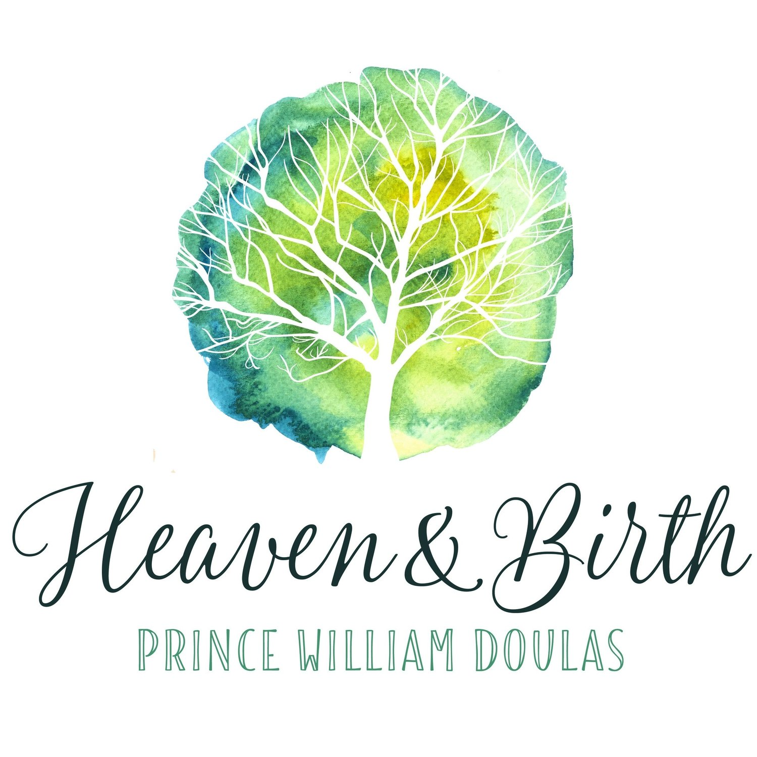 Heaven&Birth: DONA birth doulas serving northern Virginia in homebirths, birth centers, and hospitals