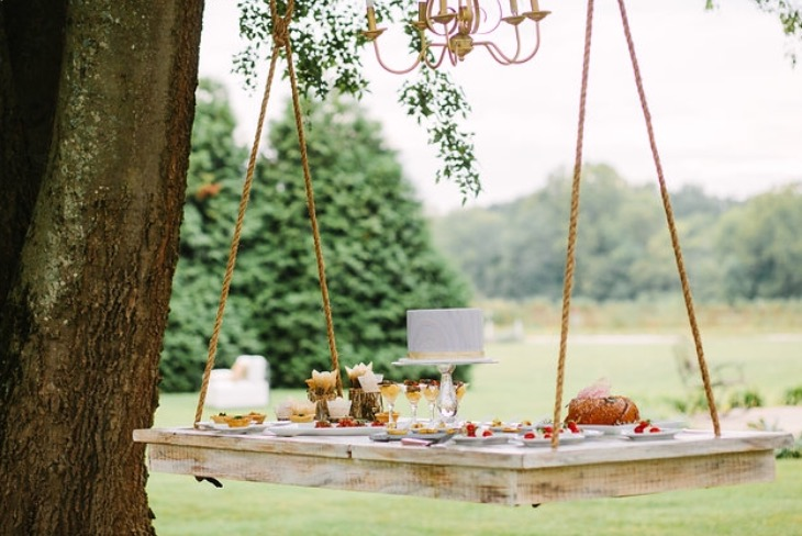 Best wedding catering in Bowling Green, Owensboro, KY and Nashville, TN
