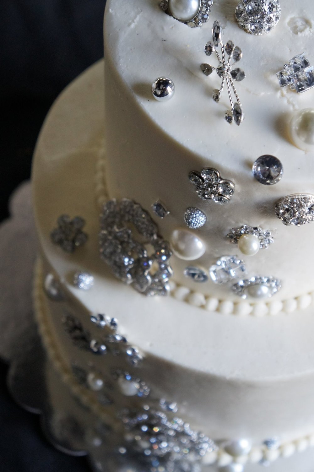Best wedding cake and catering in Bowling Green, Owensboro, KY and Nashville, TN