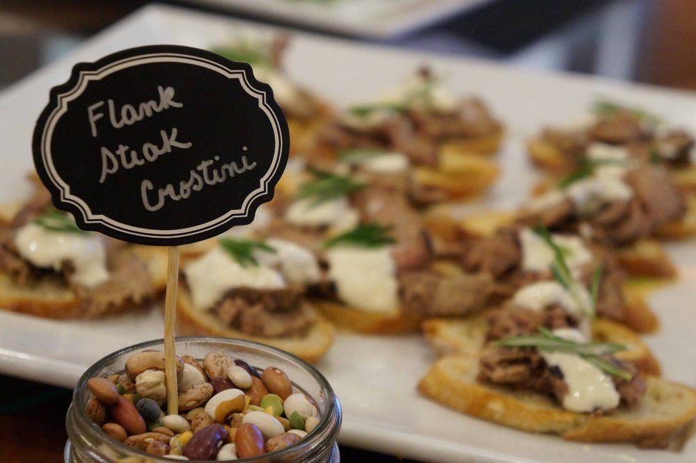Best catering in Bowling Green, Owensboro, KY and Nashville, TN