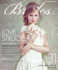1. Modern-Luxury-Brides-cover_Winter-2014_Print.jpg