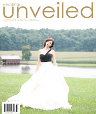 4. Weddings-Unveiled-Magazine-cover_Fall-2013_Print.jpg