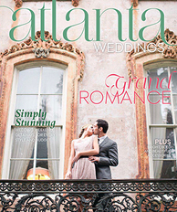8. Atlanta-Weddings-Magazine-cover_Spring-2013_Print.jpg