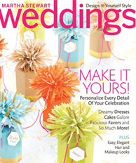 13. Martha-Stewart-Weddings-cover_Summer-2012_Print.jpg