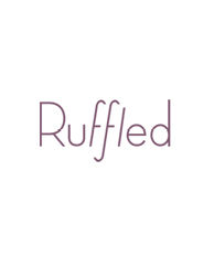 2. Ruffled-Blog-logo_Digital.jpg