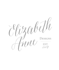 10. Elizabeth-Anne-Designs-logo_Digital.jpg