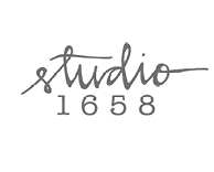 Simply-Charming-Socials_Studio1658_Badge.jpg