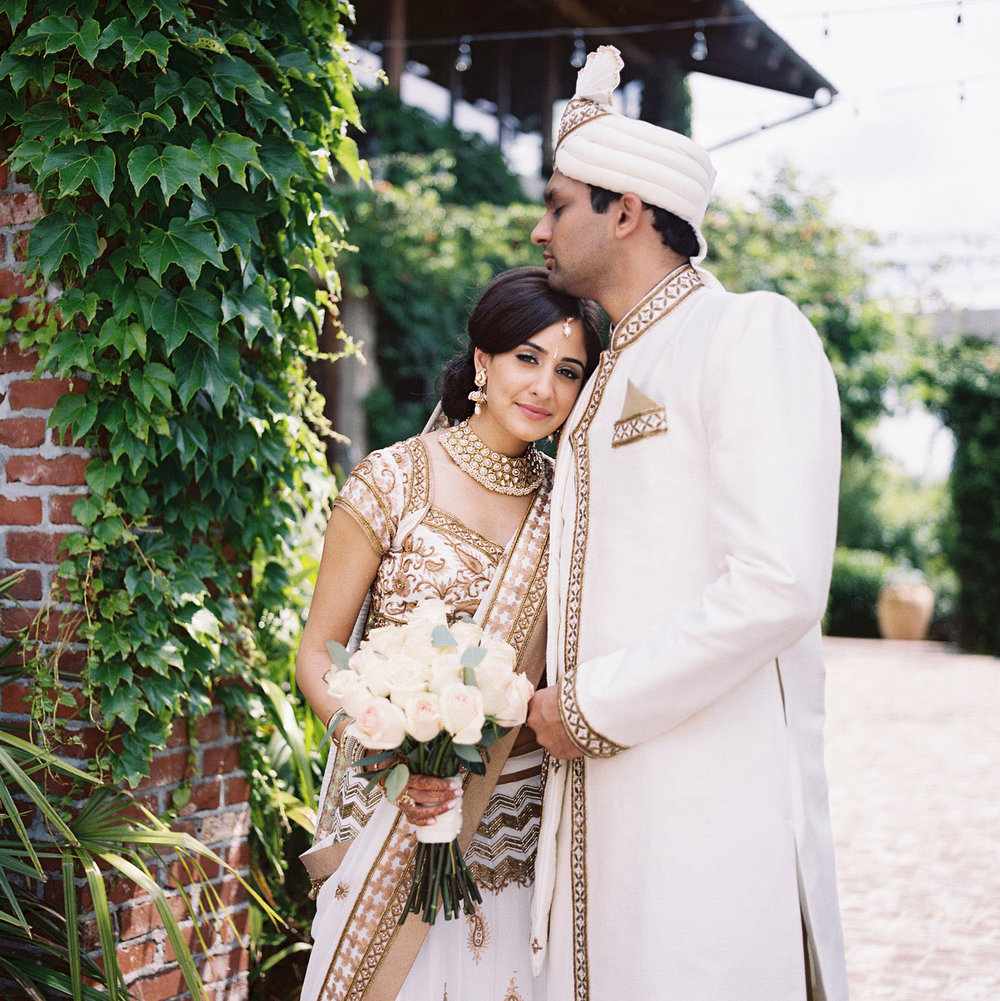 Sejal-Narayan-Wedding-Film-375.jpg