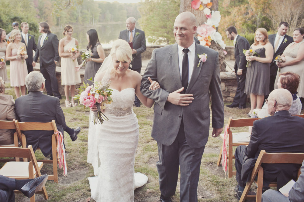 Simply-Charming-Socials_Atlanta-Wedding-Planner_Our-Labor-Of-Love_Maggie-and-Greg_21.jpg