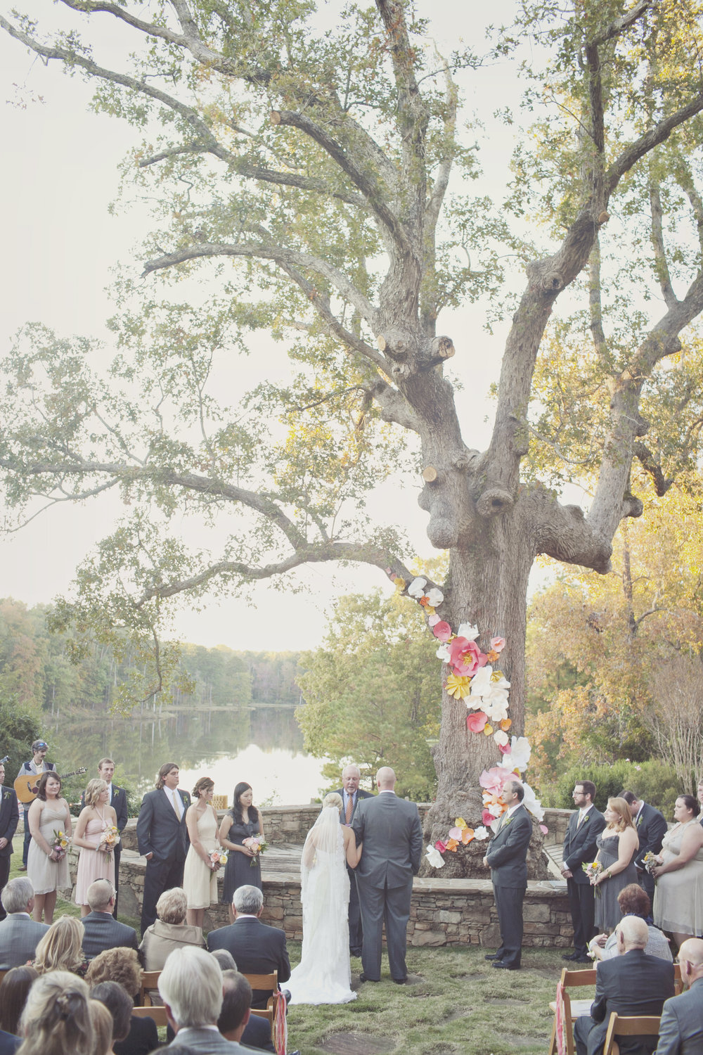 Simply-Charming-Socials_Atlanta-Wedding-Planner_Our-Labor-Of-Love_Maggie-and-Greg_20.jpg