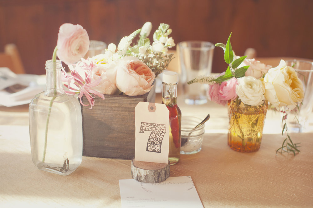 Simply-Charming-Socials_Atlanta-Wedding-Planner_Our-Labor-Of-Love_Maggie-and-Greg_24.jpg