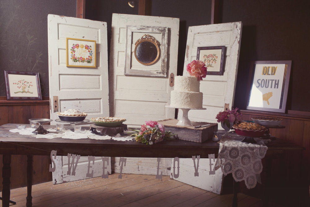 Simply-Charming-Socials_Atlanta-Wedding-Planner_Our-Labor-Of-Love_Maggie-and-Greg_27.jpg