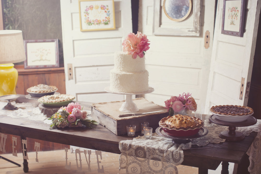 Simply-Charming-Socials_Atlanta-Wedding-Planner_Our-Labor-Of-Love_Maggie-and-Greg_28.jpg