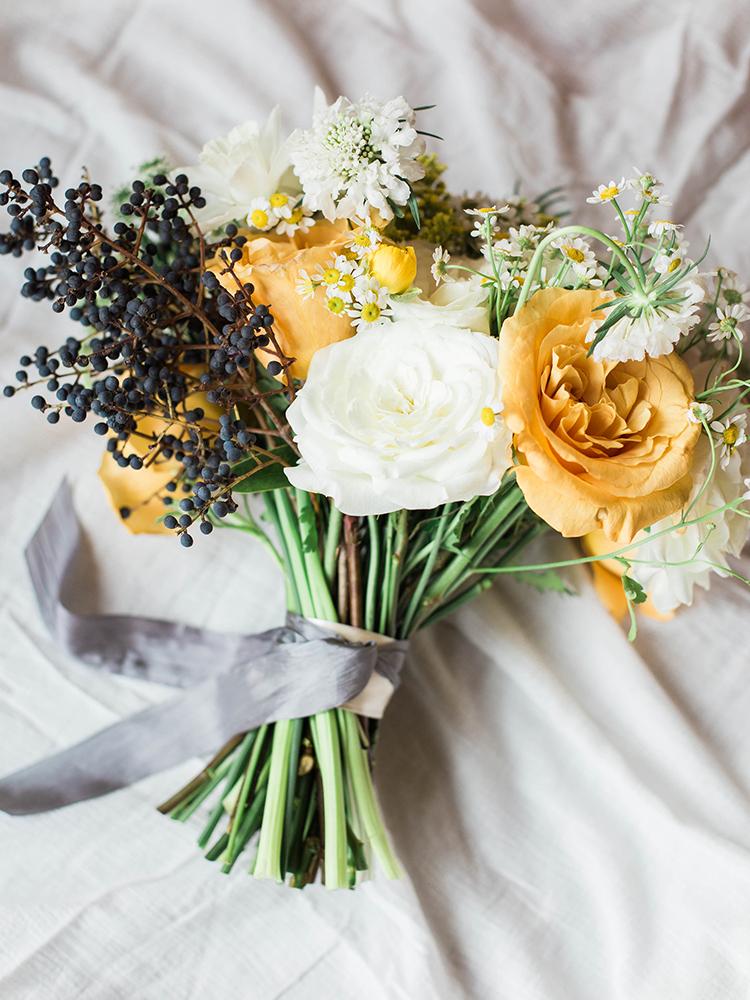 Simply-Charming-Socials_Atlanta-Wedding-Planner_Real-Wedding_Tulle-and-Grace-Photography_Linda-and-Jonathan_1.jpg