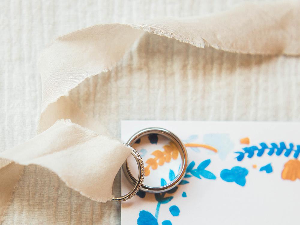 Simply-Charming-Socials_Atlanta-Wedding-Planner_Real-Wedding_Tulle-and-Grace-Photography_Linda-and-Jonathan_5.jpg