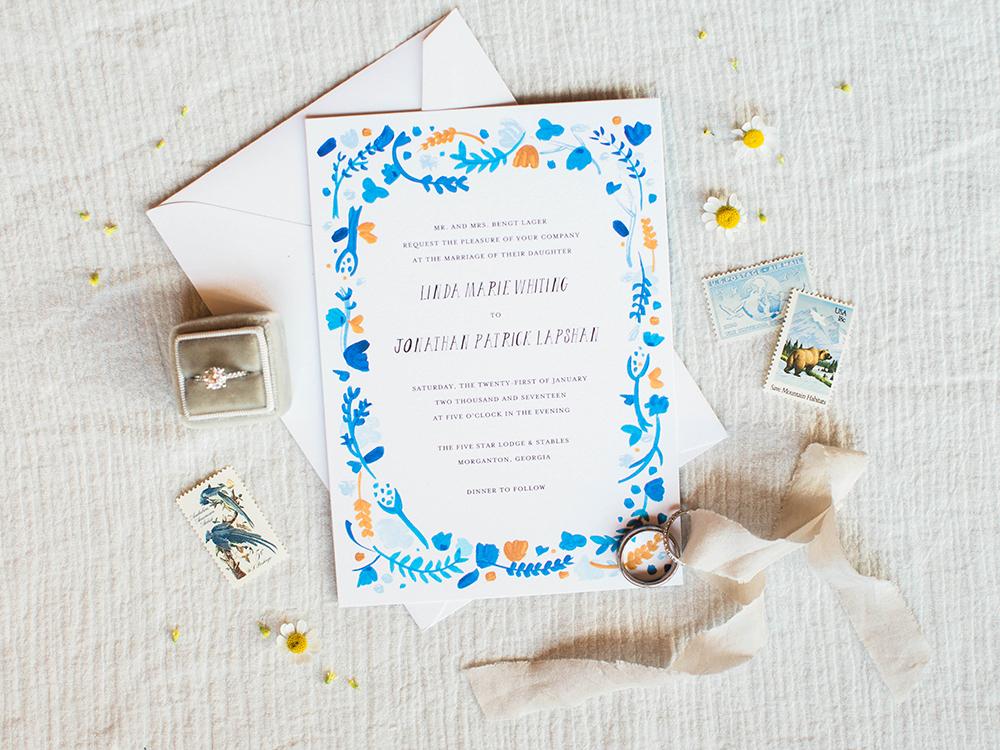 Simply-Charming-Socials_Atlanta-Wedding-Planner_Real-Wedding_Tulle-and-Grace-Photography_Linda-and-Jonathan_6.jpg