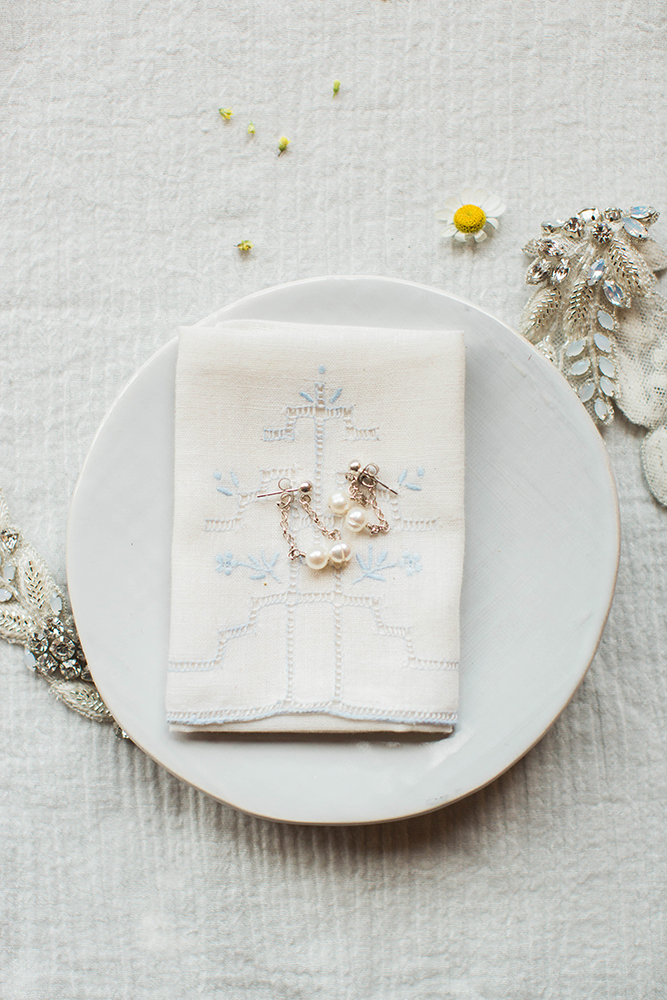 Simply-Charming-Socials_Atlanta-Wedding-Planner_Real-Wedding_Tulle-and-Grace-Photography_Linda-and-Jonathan_7.jpg