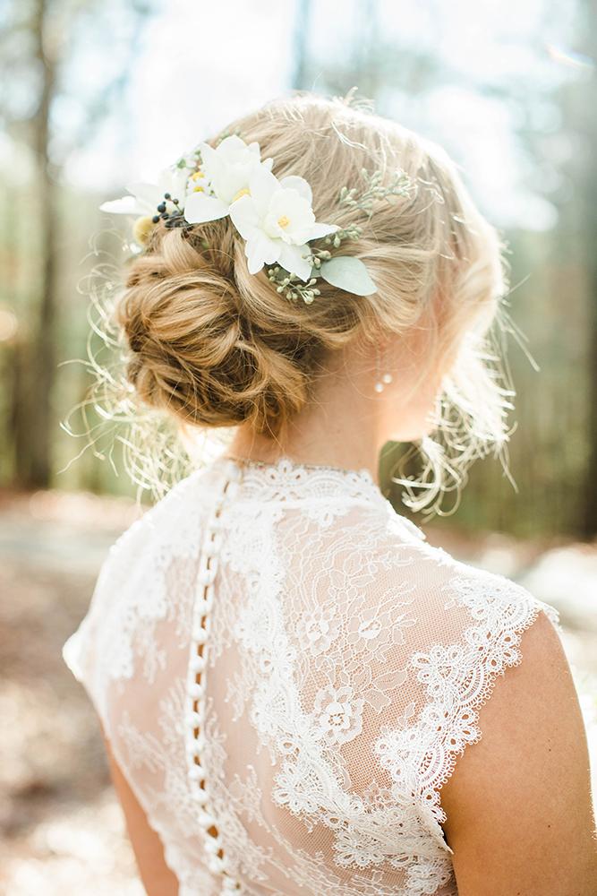 Simply-Charming-Socials_Atlanta-Wedding-Planner_Real-Wedding_Tulle-and-Grace-Photography_Linda-and-Jonathan_20.jpg