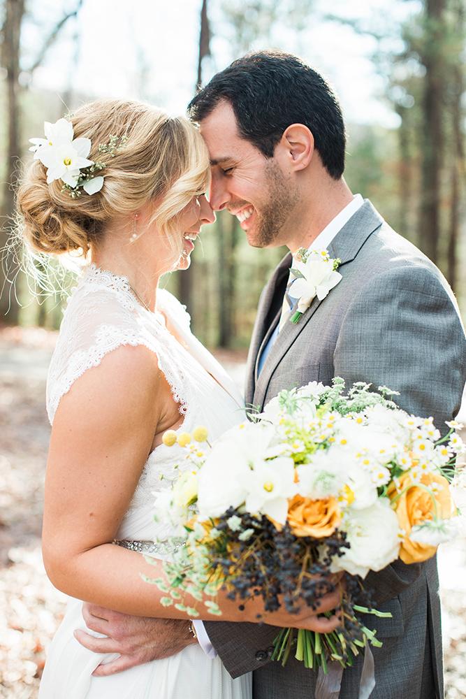 Simply-Charming-Socials_Atlanta-Wedding-Planner_Real-Wedding_Tulle-and-Grace-Photography_Linda-and-Jonathan_19.jpg