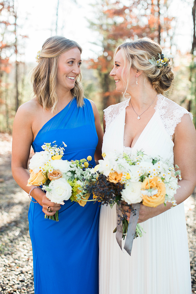 Simply-Charming-Socials_Atlanta-Wedding-Planner_Real-Wedding_Tulle-and-Grace-Photography_Linda-and-Jonathan_22.jpg