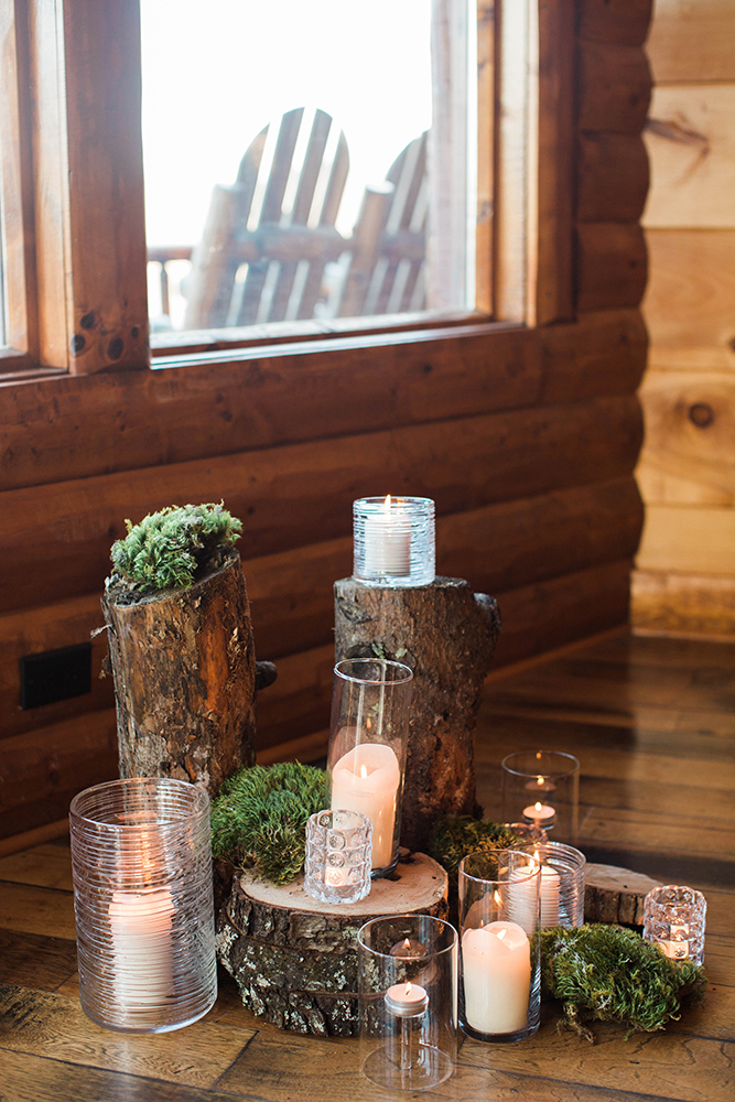 Simply-Charming-Socials_Atlanta-Wedding-Planner_Real-Wedding_Tulle-and-Grace-Photography_Linda-and-Jonathan_24.jpg