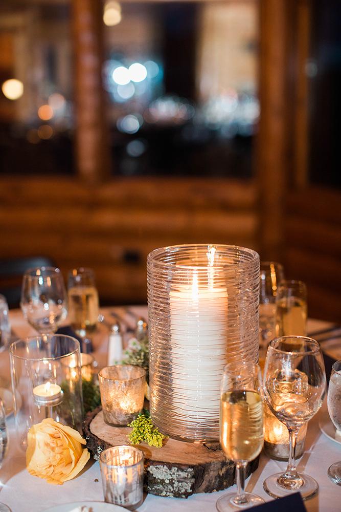 Simply-Charming-Socials_Atlanta-Wedding-Planner_Real-Wedding_Tulle-and-Grace-Photography_Linda-and-Jonathan_29.jpg