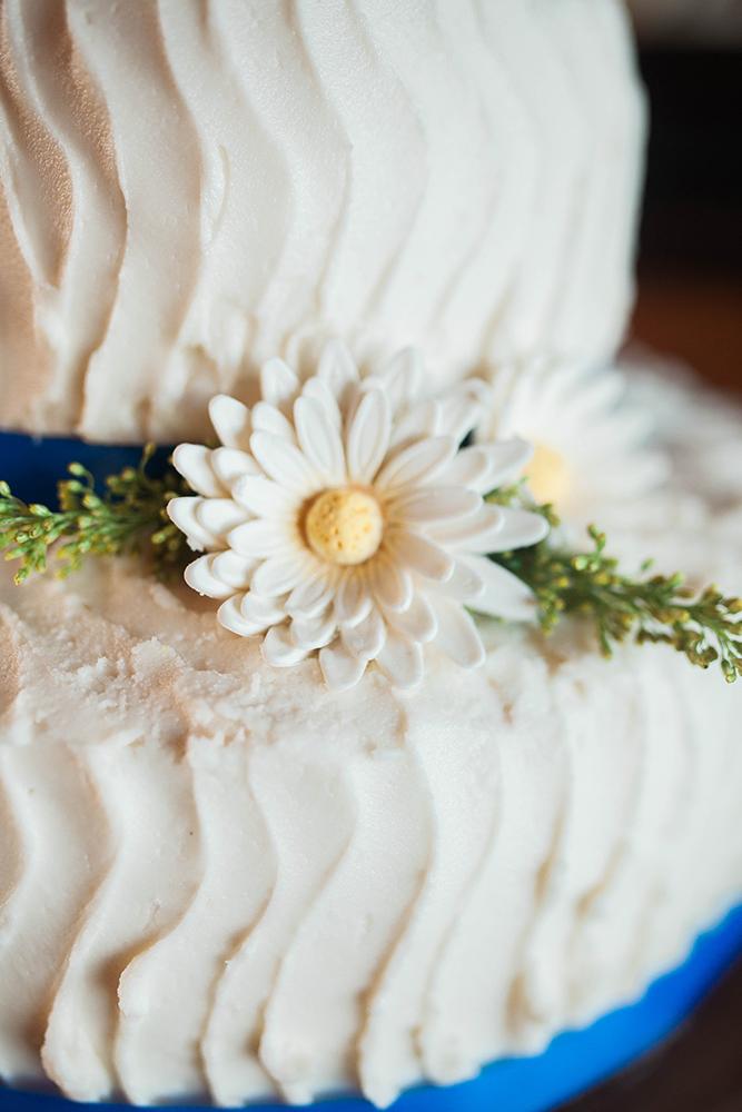 Simply-Charming-Socials_Atlanta-Wedding-Planner_Real-Wedding_Tulle-and-Grace-Photography_Linda-and-Jonathan_31.jpg
