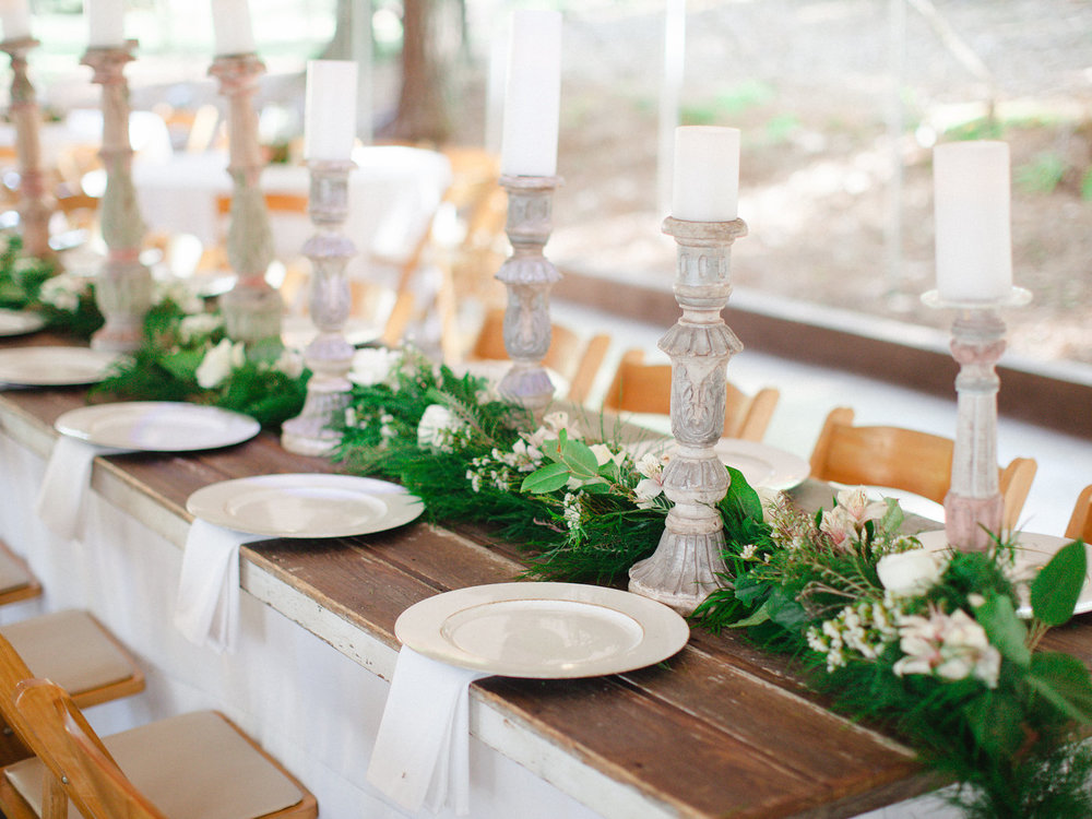Simply-Charming-Socials_Atlanta-Wedding-Planner_Money-Saving-Wedding-Flowers_7.jpg