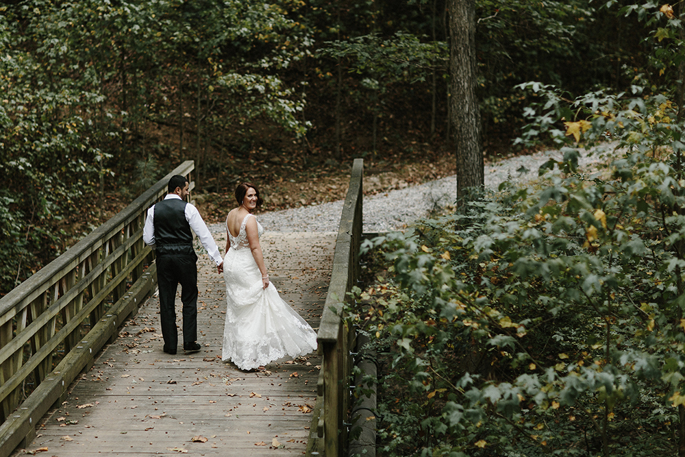 Simply-Charming-Socials_Atlanta-Wedding-Planner_Real-Wedding_Someplace-Wild_Brittany-and-Nelson_2.jpg