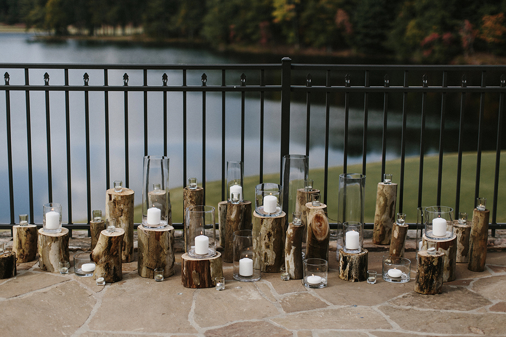 Simply-Charming-Socials_Atlanta-Wedding-Planner_Real-Wedding_Someplace-Wild_Brittany-and-Nelson_3.jpg