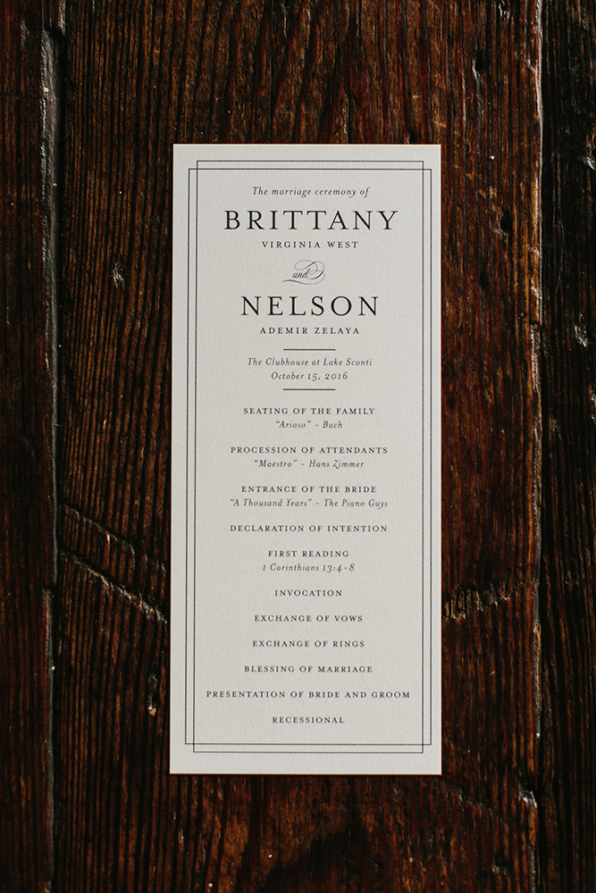 Simply-Charming-Socials_Atlanta-Wedding-Planner_Real-Wedding_Someplace-Wild_Brittany-and-Nelson_7.jpg