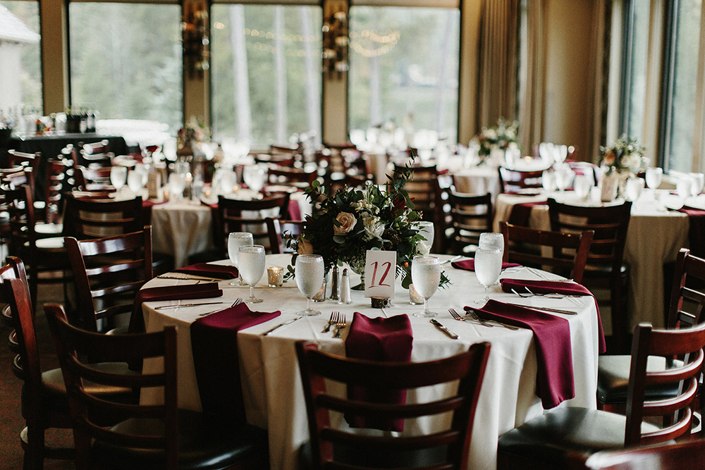 Simply-Charming-Socials_Atlanta-Wedding-Planner_Real-Wedding_Someplace-Wild_Brittany-and-Nelson_18.jpg