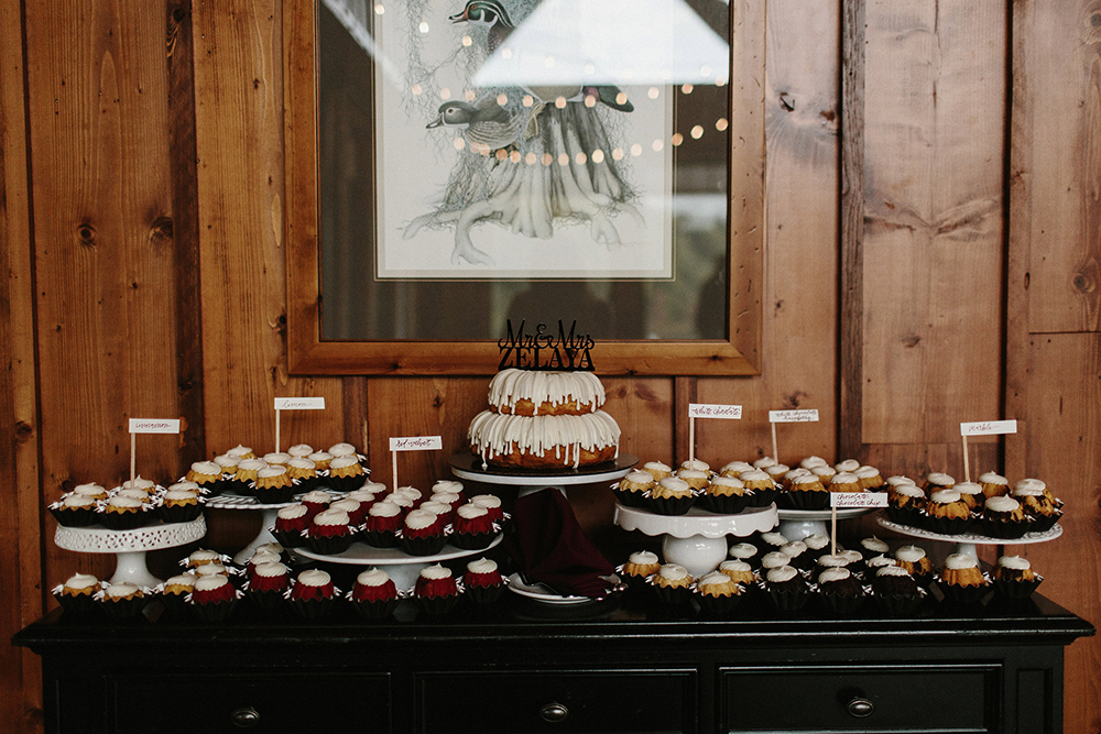 Simply-Charming-Socials_Atlanta-Wedding-Planner_Real-Wedding_Someplace-Wild_Brittany-and-Nelson_19.jpg