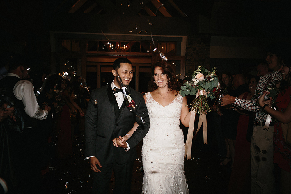 Simply-Charming-Socials_Atlanta-Wedding-Planner_Real-Wedding_Someplace-Wild_Brittany-and-Nelson_22.jpg