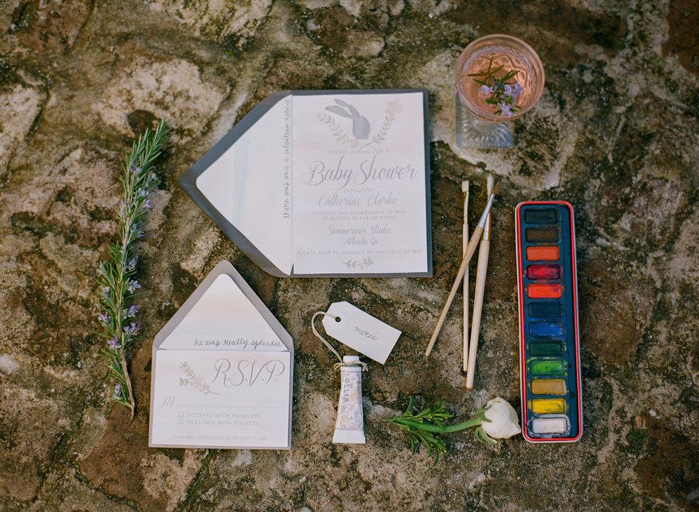 Simply-Charming-Socials_Atlanta-Wedding-Planner_Styled-Photo-Shoot_Style-Me-Pretty_Occasions-Magazine_Buffy-Dekmar-Photography_Velveteen-Rabbit-Baby-Shower_2.JPG