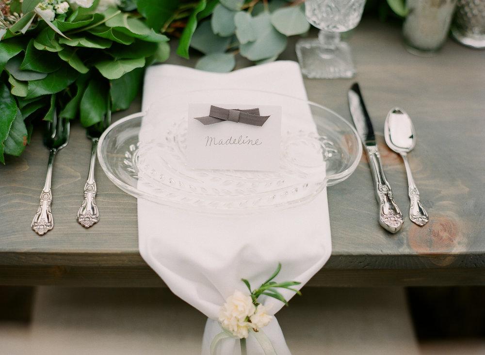 Simply-Charming-Socials_Atlanta-Wedding-Planner_Styled-Photo-Shoot_Style-Me-Pretty_Occasions-Magazine_Buffy-Dekmar-Photography_Velveteen-Rabbit-Baby-Shower_9.JPG