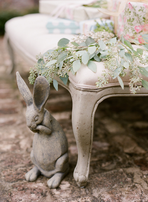 Simply-Charming-Socials_Atlanta-Wedding-Planner_Styled-Photo-Shoot_Style-Me-Pretty_Occasions-Magazine_Buffy-Dekmar-Photography_Velveteen-Rabbit-Baby-Shower_13.JPG