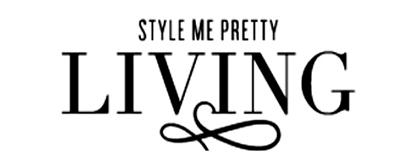 Simply Charming Socials Digital Press Logos5.jpg