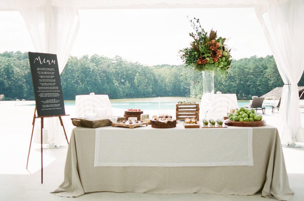 Simply-Charming-Socials_Atlanta-Wedding-Planner_Styled-Photo-Shoot_Modern-Luxury-Brides_Buffy-Dekmar-Photography_Ginny-Branch_Foxhall-Sporting-Club_1.jpg