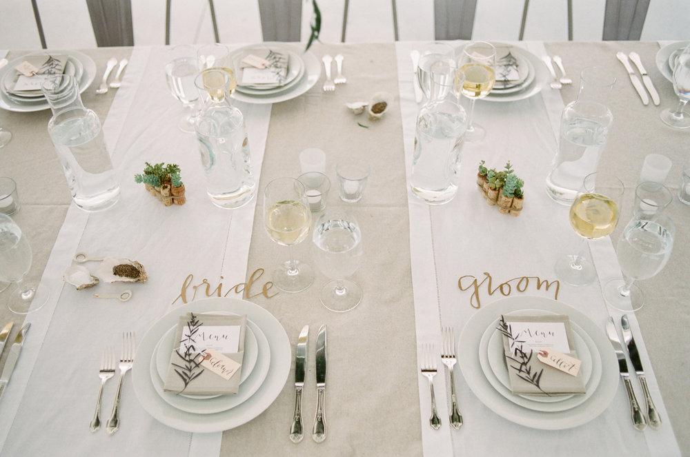 Simply-Charming-Socials_Atlanta-Wedding-Planner_Styled-Photo-Shoot_Modern-Luxury-Brides_Buffy-Dekmar-Photography_Ginny-Branch_Foxhall-Sporting-Club_5.jpg