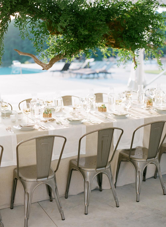 Simply-Charming-Socials_Atlanta-Wedding-Planner_Styled-Photo-Shoot_Modern-Luxury-Brides_Buffy-Dekmar-Photography_Ginny-Branch_Foxhall-Sporting-Club_7.jpg