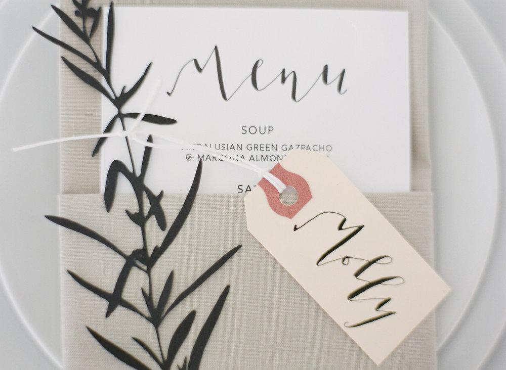 Simply-Charming-Socials_Atlanta-Wedding-Planner_Styled-Photo-Shoot_Modern-Luxury-Brides_Buffy-Dekmar-Photography_Ginny-Branch_Foxhall-Sporting-Club_9.jpg