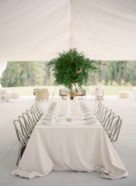 Simply-Charming-Socials_Atlanta-Wedding-Planner_Styled-Photo-Shoot_Modern-Luxury-Brides_Buffy-Dekmar-Photography_Ginny-Branch_Foxhall-Sporting-Club_10.jpg