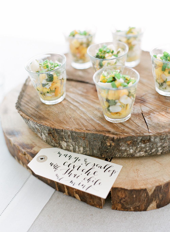 Simply-Charming-Socials_Atlanta-Wedding-Planner_Styled-Photo-Shoot_Modern-Luxury-Brides_Buffy-Dekmar-Photography_Ginny-Branch_Foxhall-Sporting-Club_11.jpg