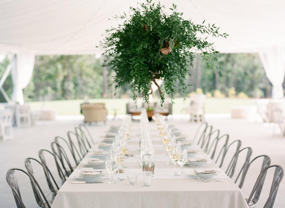 Simply-Charming-Socials_Atlanta-Wedding-Planner_Styled-Photo-Shoot_Modern-Luxury-Brides_Buffy-Dekmar-Photography_Ginny-Branch_Foxhall-Sporting-Club_12.jpg