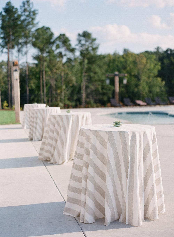 Simply-Charming-Socials_Atlanta-Wedding-Planner_Styled-Photo-Shoot_Modern-Luxury-Brides_Buffy-Dekmar-Photography_Ginny-Branch_Foxhall-Sporting-Club_14.jpg